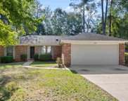 6617 Reigh Count, Tallahassee image