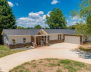 37 Hindman Road, Travelers Rest image