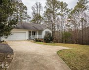 683 Fred Kelly Rd, Rome image