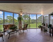 26900 Wedgewood Dr Unit 402, Bonita Springs image
