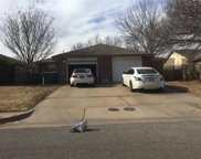 1309 Pennington Avenue, Edmond image