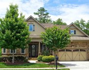 11225 Bayberry Hills Drive, Raleigh image