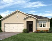 2145 Pigeon Plum Way, North Fort Myers image