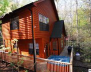 1315 N Baden Circle, Gatlinburg image