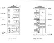 2610 West 37Th Place, Chicago image
