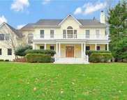 14 Briana  Ct, East Moriches image