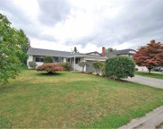 45570 Perth Avenue, Chilliwack image
