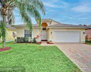 8548 NW 46th Drive, Coral Springs image