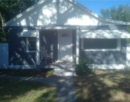 1504 S Martin Luther King Jr Avenue, Clearwater image