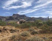 6250 E 10th Avenue Unit #'-', Apache Junction image