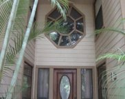 702 N Highland Avenue, Tarpon Springs image