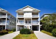 1306 Bowfin Lane Unit #2, Carolina Beach image