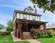 5033 West Catalpa Avenue, Chicago image