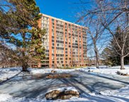 1900 East Girard Place Unit 1507, Englewood image