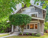 606 23rd Ave E, Seattle image