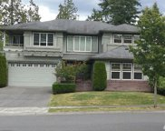 14815 77th Ave SE, Snohomish image