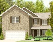 Lot 119 Upstream Lane, Knoxville image