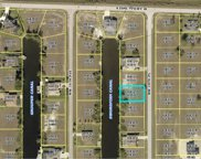 2360 Nw 38th  Place, Cape Coral image