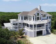 398 Deep Neck Road, Corolla image