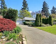 23805 54th Ave W, Mountlake Terrace image