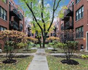 5915 N Paulina Street Unit #3S, Chicago image