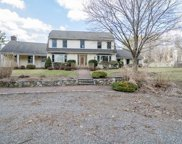 20 Proctor Dr, Topsfield image