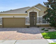 14751 Cedar Branch Way, Orlando image