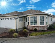 8500 Young Road Unit 31, Chilliwack image