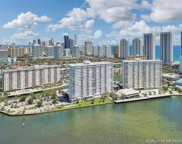 300 Bayview Dr Unit #909, Sunny Isles Beach image