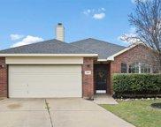 3801 Carlsbad Way, Fort Worth image