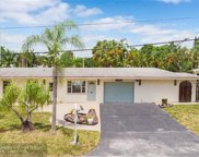 2407 Andros Ln, Fort Lauderdale image
