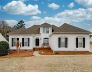 121 Laurel Meadows Parkway, Greenville image