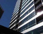1 E Lexington Avenue Unit #1207, Phoenix image