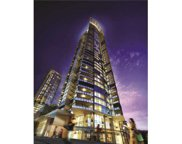 2008 Rosser Avenue Unit 1408, Burnaby image
