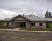 22175 Highway 62, Shady Cove image