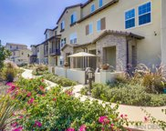 16467 Veridian Cir, Rancho Bernardo/4S Ranch/Santaluz/Crosby Estates image