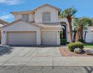 16032 S 31st Street, Phoenix image