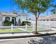 1313   N Logan Street, Santa Ana image