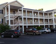 1058 Sea Mountain Hwy. Unit 5-202, North Myrtle Beach image
