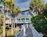 6560 Manasota Key Road, Englewood image