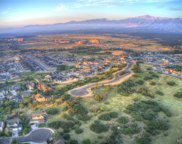 1255 Kelso Place, Colorado Springs image