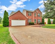 1006 E Turner Trace, Mount Juliet image
