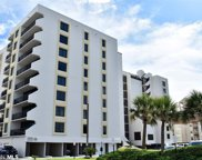 407 W Beach Blvd Unit 470, Gulf Shores image