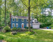 11113 Youngtree   Court, Columbia image