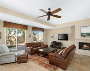 3611 Date Palm Trail, Palm Springs image