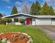 17819 110th Ave SE, Renton image