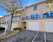 383 Columbia Street W Unit 7, Kamloops image