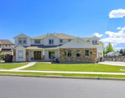5955 W Woodshire Ln, Highland image
