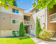 14206 NE 181st Place Unit L102, Woodinville image