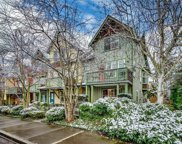 737 Madison Ave N, Bainbridge Island image